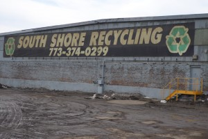South--Shore-Recycling