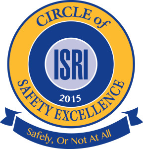 circle-of-safety-2015-logo